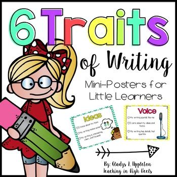 Qualities for a good teacher essay