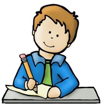 Writing A Persuasive Essay - TIP Sheet - Butte College